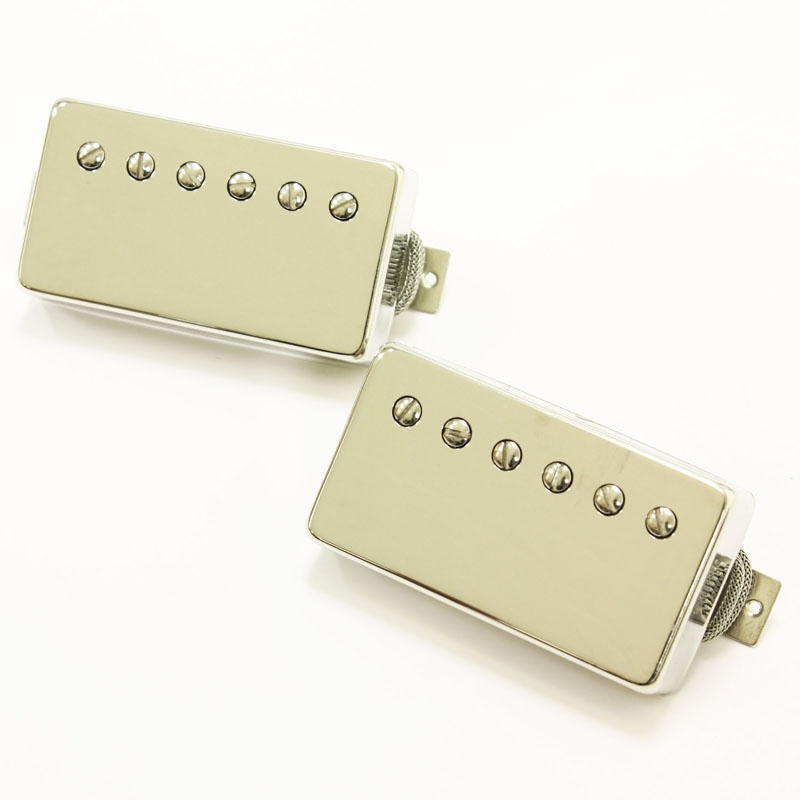 Klein Pickups Epic Series 1959 P.A.F Humbucker Pickups《ピックアップセット/ハムバッカータイプ》【送料無料】【ONLINE STORE】