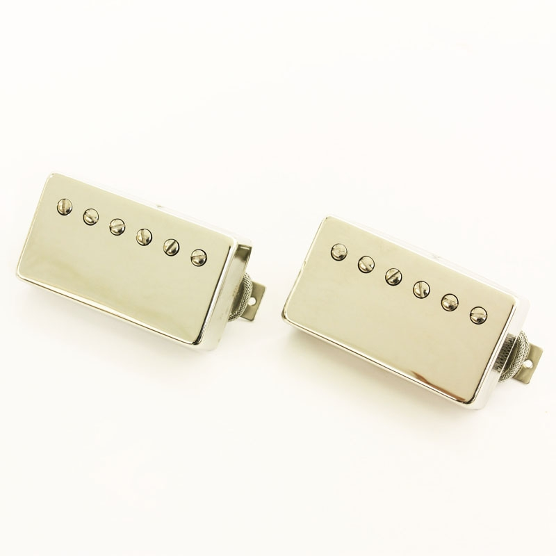 Klein Pickups Epic Series Solid Body P.A.F Humbucker Pickups《ピックアップセット/ハムバッカータイプ》【送料無料】【ONLINE STORE】