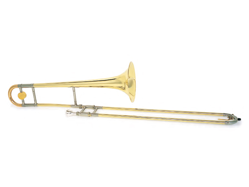 【福袋セール】 XO Tenor Trombone LY-L イエローブラスベル 《テナートロンボーン》【送料無料】【ONLINE STORE】, ヒラタマチ 123b16c4