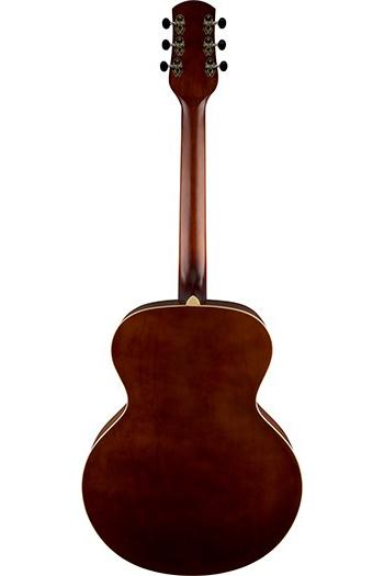 GretschG9555NewYorkerArchtopwithPickup《アーチトップギター》【送料無料】