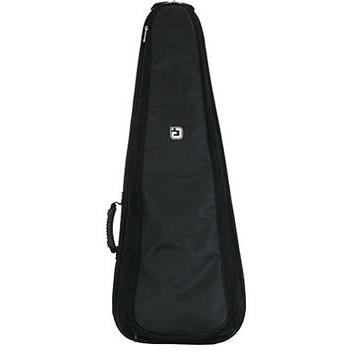 iGiG GUITAR CASE G310B 《エレキギター用ギグバッグ》【送料無料】(ご予約受付中)【ONLINE STORE】