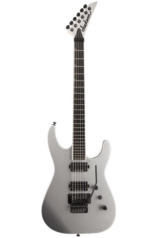 Jackson Pro Series SL2 (Quicksilver) 《エレキギター》【送料無料】【ONLINE STORE】