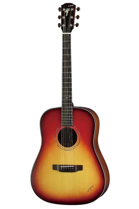 K.Yairi ANGEL Series ANGEL STORE】 LO-65RB (RB)(アコースティックギター)(送料無料)(お取り寄せ)【ONLINE LO-65RB STORE】, カホク市:cdcd89c8 --- jpworks.be