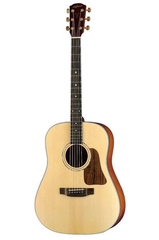 K.Yairi K Series LO-K13-SAP (NT)(アコースティックギター)(送料無料)(お取り寄せ)【ONLINE STORE】