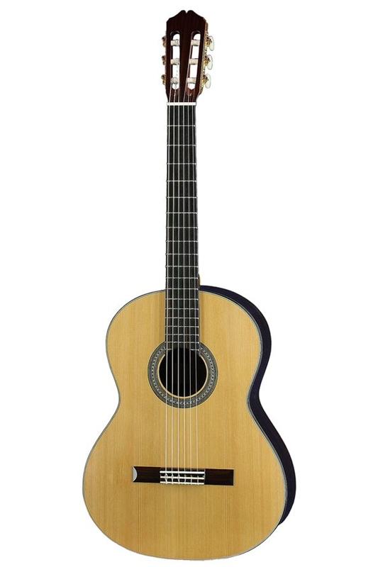 K.Yairi STORE】 Nylon Series YC-8 (N)(クラシックギター)(送料無料)(お取り寄せ) Series【ONLINE STORE YC-8】, ライクズ(LIKEZ):bbde11af --- data.gd.no