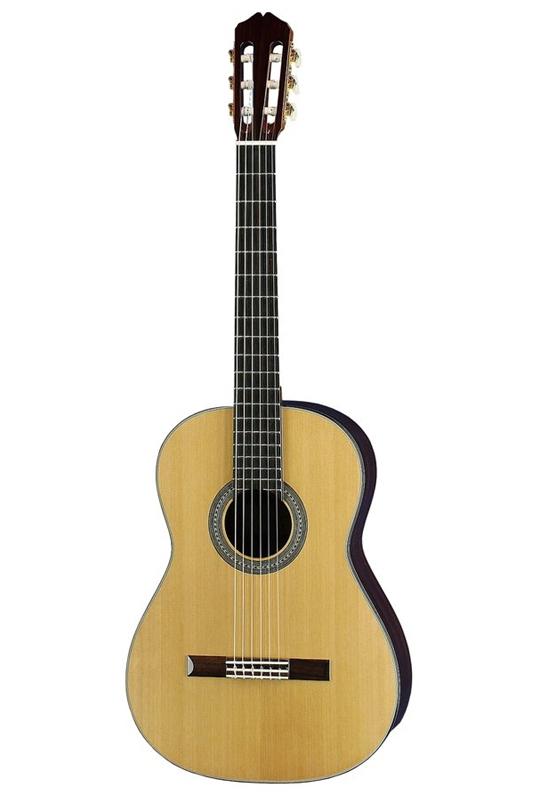 K.Yairi STORE】 Nylon Series Series YCT-8 (N)(クラシックギター)(送料無料)(お取り寄せ)【ONLINE STORE K.Yairi】, 幌加内町:46678323 --- data.gd.no