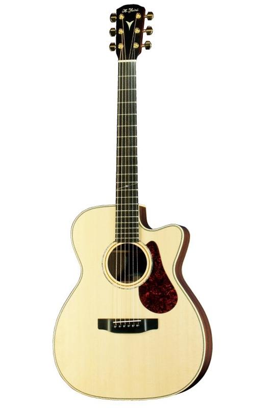 人気定番 K.Yairi YFA-120CW (N)(アコースティックギター)(送料無料)(お取り寄せ)【ONLINE STORE STORE】 K.Yairi YFA-120CW】, ヒロガワチョウ:c73958b7 --- eraamaderngo.in