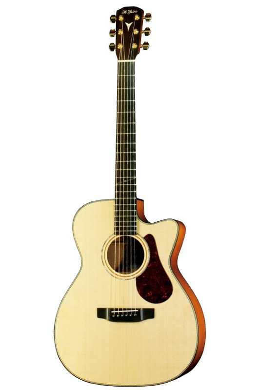大特価!! K.Yairi YFA-90CW YFA-90CW (N)(アコースティックギター)(送料無料)(お取り寄せ)【ONLINE STORE K.Yairi】, 蕊取郡:e01ff495 --- eraamaderngo.in
