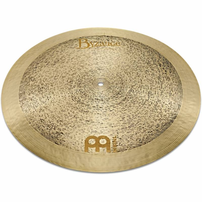 Meinl Byzance Tradition Flat Ride 22