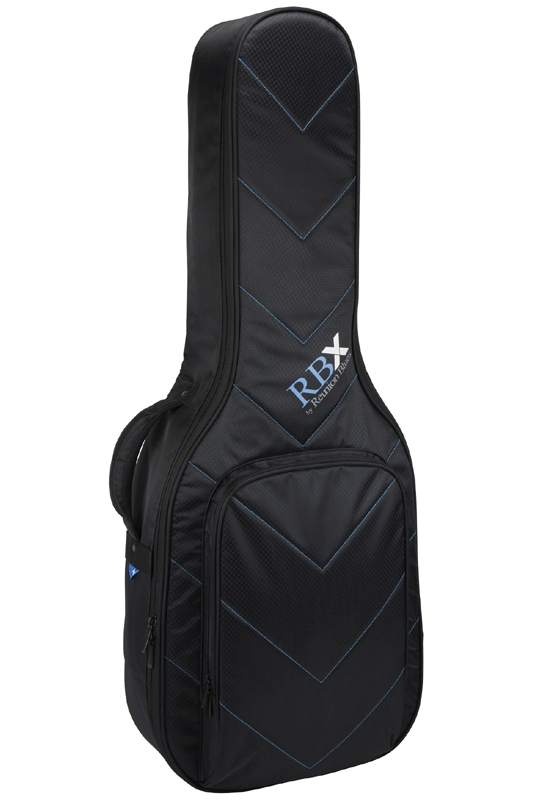 Reunion Blues RBX Small Body Acoustic / Classical Guitar Gig Bag #RBX-C3《ギターケース/ギグバッグ/スモールボディアコギ用》【送料無料】【ONLINE STORE】