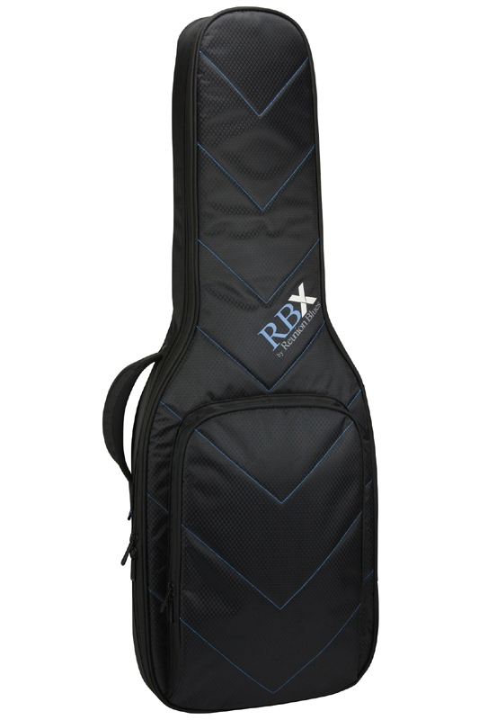 Reunion Blues RBX Electric Guitar Gig Bag #RBX-E1《ギターケース/ギグバッグ》【送料無料】【ONLINE STORE】