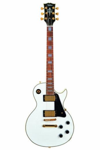 Tokai Traditional Series ALC62 (SW) (エレキギター)(送料無料) / お取り寄せ【ONLINE STORE】