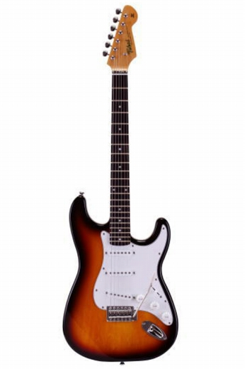 Tokai Traditional Series AST52 (YSR) (エレキギター)(送料無料) / お取り寄せ【ONLINE STORE】