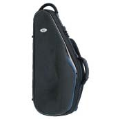 bags EVOLUTION Series ALTO SAX EFAS-BLK 《アルトサックスケース》【送料無料】【ONLINE STORE】