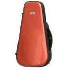 bags EVOLUTION Series TRUMPET EFTR-M.COPPER 《トランペットケース》【送料無料】【ONLINE STORE】