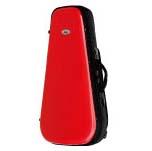 bags EVOLUTION Series TRUMPET EFTR-RED 《トランペットケース》【送料無料】(ご予約受付中)【ONLINE STORE】
