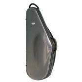 bags EVOLUTION Series TENOR SAX EFTS-M.GREY 《テナーサックスケース》【送料無料】【ONLINE STORE】