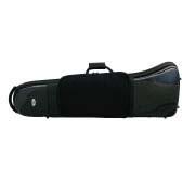【4日20時~スーパーセール】bags EVOLUTION Series TROMBONE EFTT/24-BLK 《トロンボーンケース》【送料無料】(納期未定・ご予約受付中)【G-CLUB渋谷】