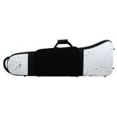 bags EVOLUTION Series TROMBONE EFTT/24-F.WHT 《トロンボーンケース》【送料無料】【G-CLUB渋谷】