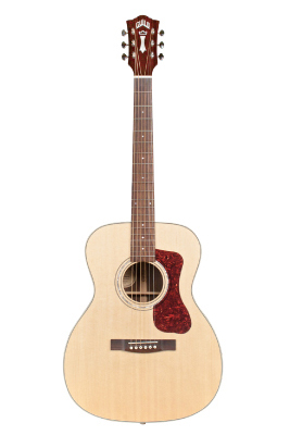 Guild Westerly Collection OM-150 (NAT) 《アコースティックギター》【送料無料】【ONLINE STORE】