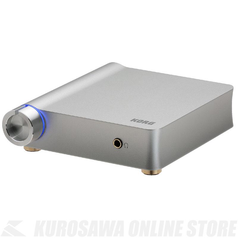 KORG DS-DAC-10R 《DSDレコーダー/ハイレゾ対応レコーダー》【送料無料】【ONLINE STORE】