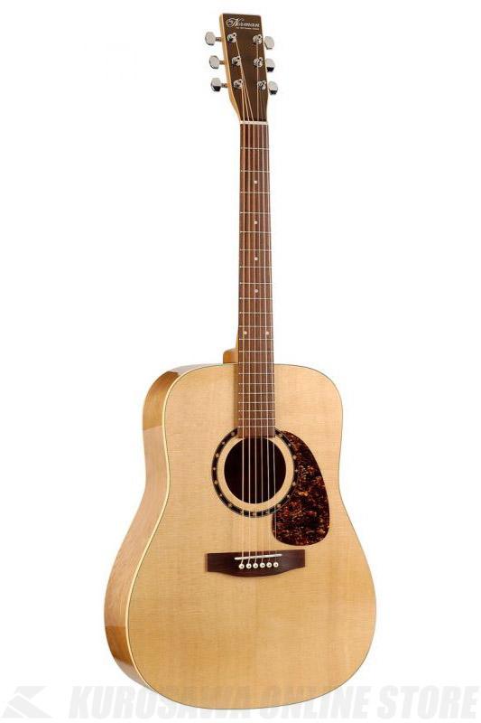 Norman Guitars Encore Series:B20 HG 《アコースティックギター》【送料無料】【ONLINE STORE】