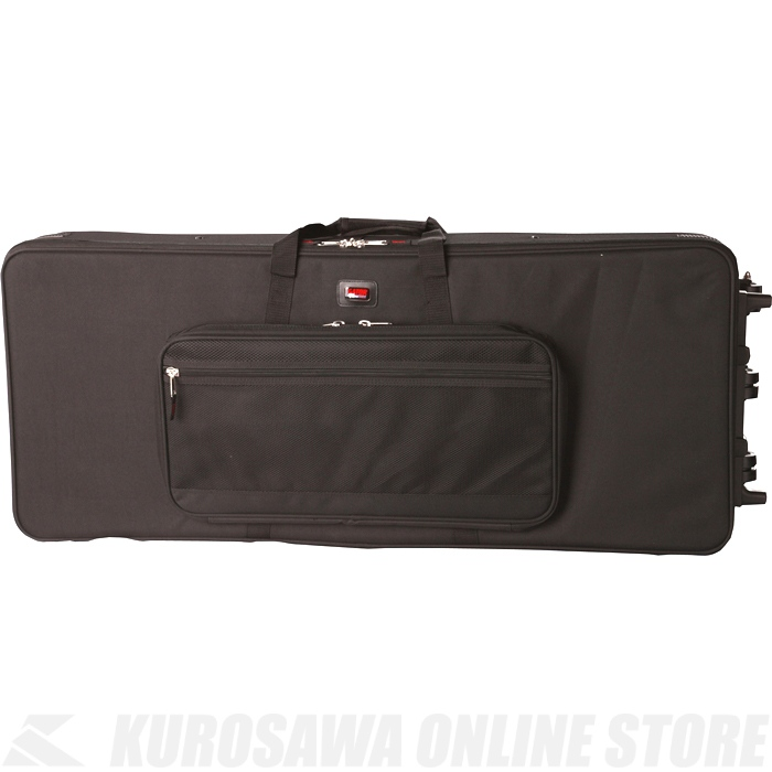 GATOR GK76 キーボードケース76鍵用【送料無料】【ONLINE STORE】
