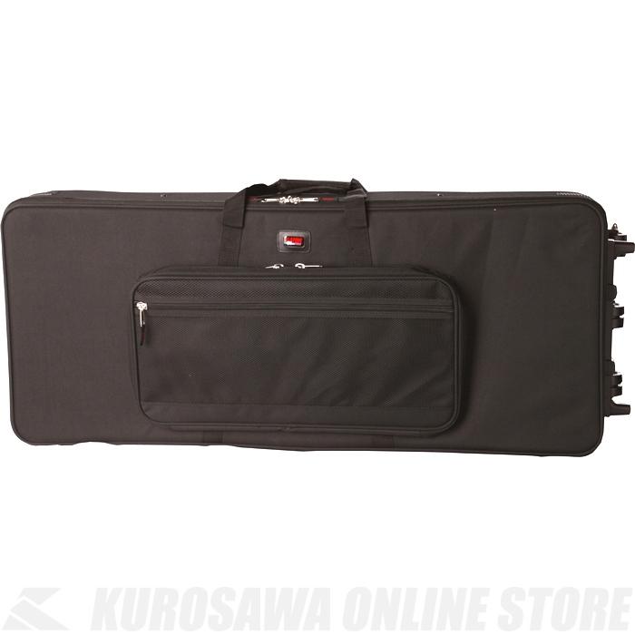 GATOR GK61 キーボードケース61鍵用【送料無料】【ONLINE STORE】