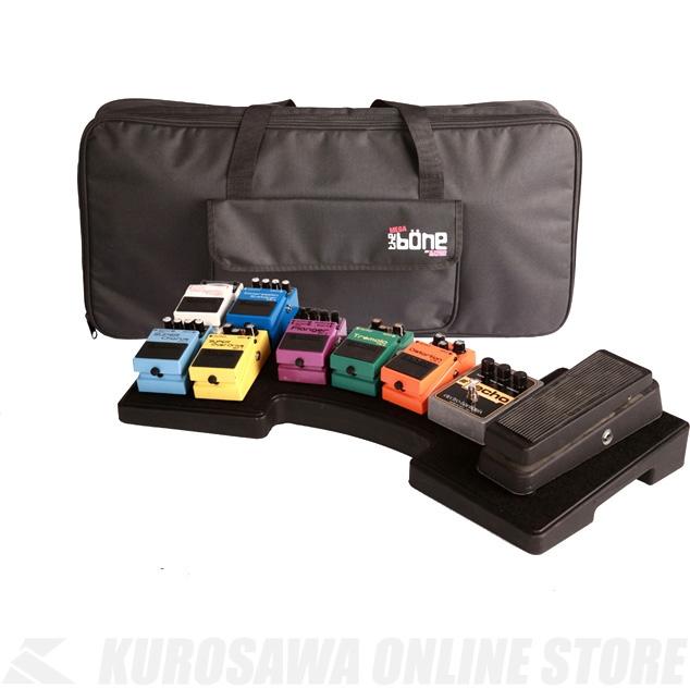 GATOR G-MEGA-BONE G-MEGA-BONE ペダルボード&ケース【送料無料】【ONLINE STORE】 STORE】, クマガヤシ:3fa86809 --- jpm.mx
