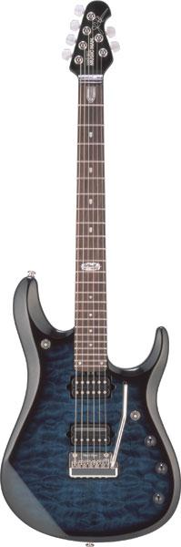 Music Man BFR John Petrucci (BBL)【ONLINE STORE】