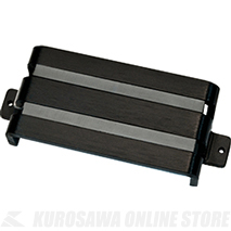 LACE MUSIC PICKUPS 7-String Alumitone Humbucker 7 (BLACK) 《ピックアップ/7弦ギター用》【送料無料】【ONLINE STORE】