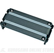 LACE MUSIC PICKUPS BASS Alumitone Bass Bar 3.5 (BLACK) 《ピックアップ/ベース用》【送料無料】【ONLINE STORE】