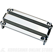 LACE MUSIC PICKUPS BASS Alumitone Bass Bar 3.5 (CHROME) 《ピックアップ/ベース用》【送料無料】【ONLINE STORE】
