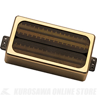 LACE MUSIC PICKUPS Humbucker size Dually Visionary (トランスルーセント仕様) 《ピックアップ/ハムバッカータイプ》【送料無料】【ONLINE STORE】
