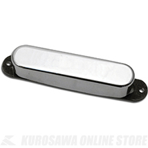 LACE MUSIC PICKUPS Tele TN-100 (CHROME) 《ピックアップ/テレキャスター用》【送料無料】【ONLINE STORE】