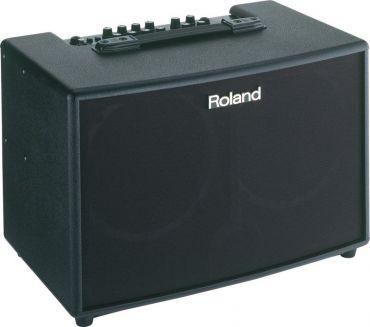 Roland AC-90【送料無料】【ONLINE STORE】