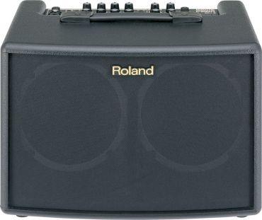 Roland AC-60【送料無料】【ONLINE STORE】