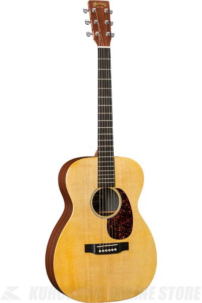 Martin X SERIES 00X1AE 《アコースティックギター》【送料無料】【ONLINE STORE】