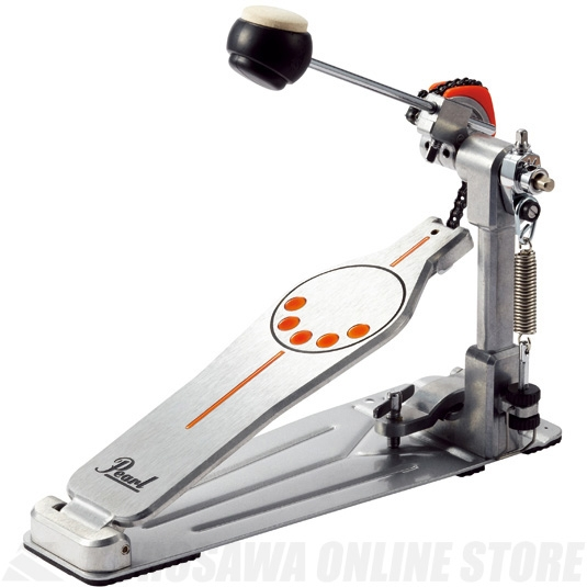 Pearl Powershifter P-930 Demon Style P-930 Powershifter 《キックペダル》【送料無料】 Pearl【ONLINE STORE】, こーてみんかや:4f800c4a --- officewill.xsrv.jp