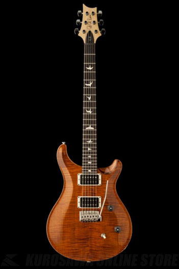 Paul Reed Smith CE24 (Amber) [PRS 16 CE 24 AM GL] 《エレキギター》【送料無料】【ONLINE STORE】