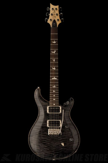 Paul Reed Smith CE24 (Grey Black) [PRS 16 CE 24 GB GL] 《エレキギター》【送料無料】【ONLINE STORE】