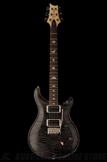 Paul Reed Smith CE24 (Grey Black) [PRS 16 CE 24 GB GL] 《エレキギター》【送料無料】【ONLINE STORE】
