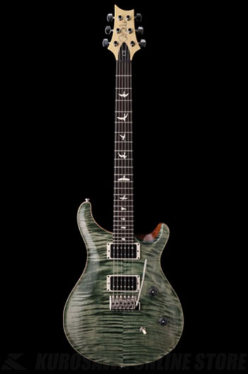 Paul Reed Smith CE24 (Trampas Green) [PRS 16 CE 24 TG GL] 《エレキギター》【送料無料】【ONLINE STORE】