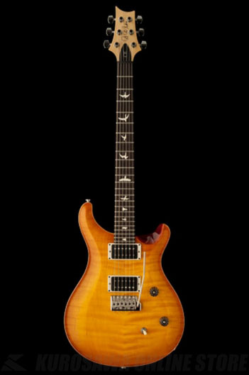 Paul Reed Smith CE24 (Vintage Sunburst) [PRS 16 CE 24 VT GL] 《エレキギター》【送料無料】【ONLINE STORE】