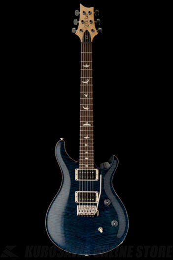 Paul Reed Smith CE24 (Whale Blue) [PRS 16 CE 24 WB GL] 《エレキギター》【送料無料】【ONLINE STORE】