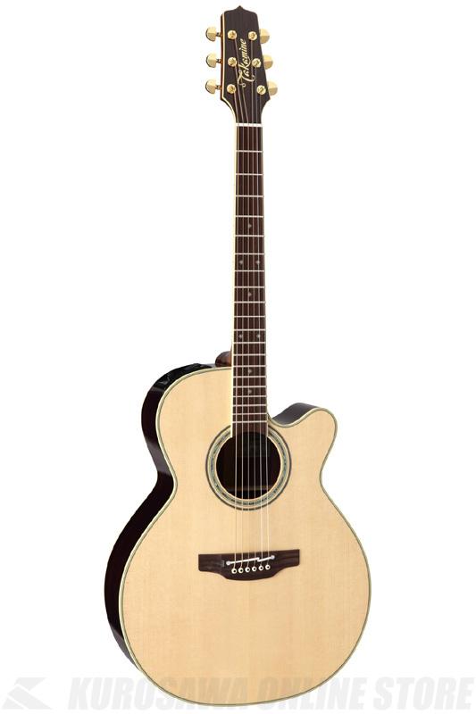 Takamine 500シリーズ STORE】 PTU541CN 500シリーズ (gloss)《アコースティックギター/エレアコ》【タカミネキャンペーン】【送料無料】【ONLINE STORE】, コレクションシバ:74d73518 --- jpworks.be