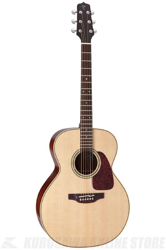 Takamine SA500 シリーズ SA541N (gloss)《アコースティックギター》【送料無料】【ONLINE STORE】