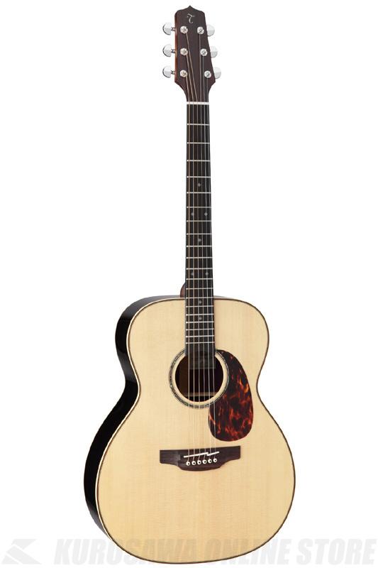 贅沢 Takamine SA700 SA761N シリーズ SA761N (gloss)《アコースティックギター》【送料無料 シリーズ STORE】】【ONLINE STORE】, 帽子屋カブロカムリエ:17bae4d8 --- mail.analogbeats.com