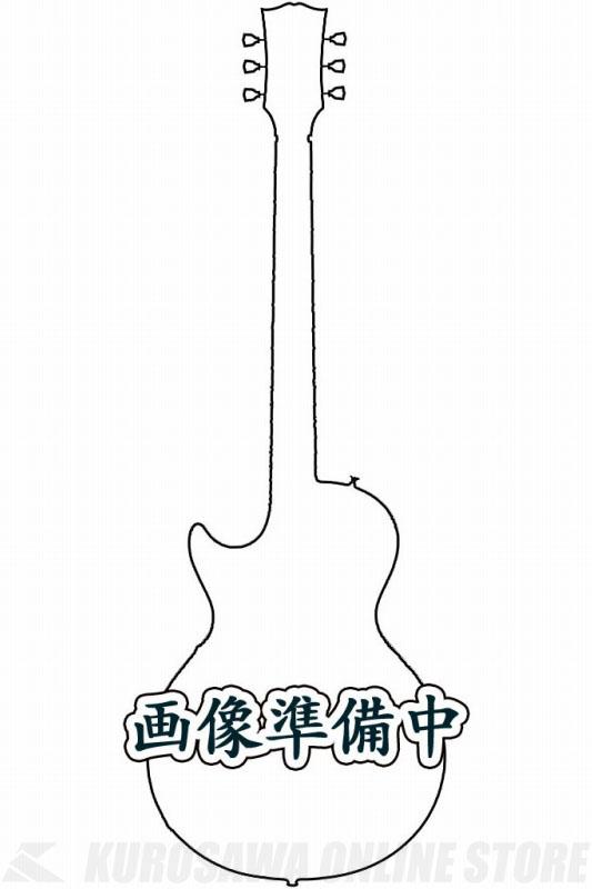 Tokai Vintage Series LS146F/L (CS) (Left-Hand / 左利き用) (マンスリープレゼント) / お取り寄せ【ONLINE STORE】