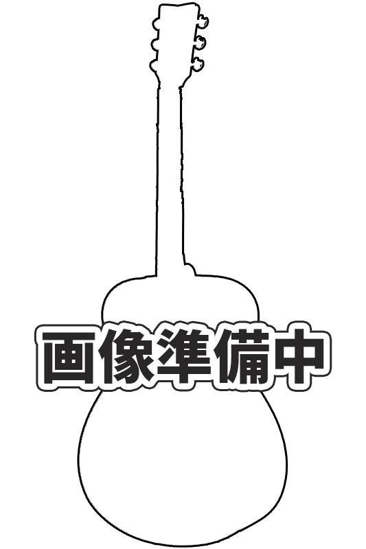 YAMAHA FG800M AB (オータムバースト) 《アコースティックギター》 【ご予約受付中】【送料無料】【ONLINE STORE】